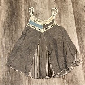 Free People | Tank Top